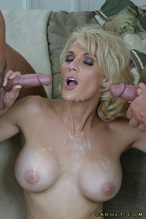 Adult toy party pics