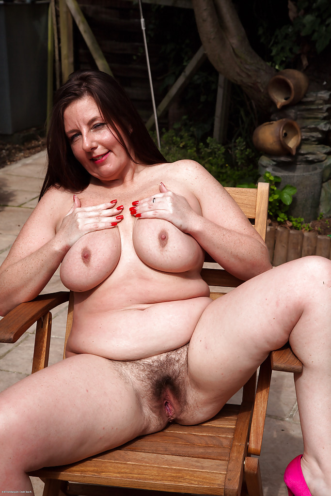devon fucked park bench