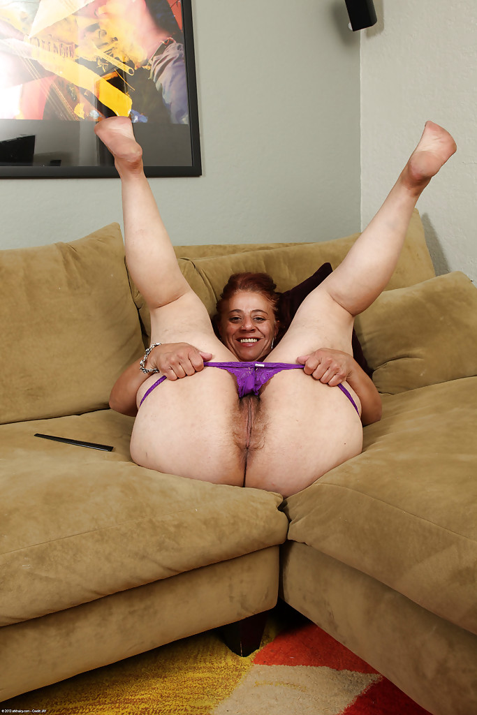 You are sluts fucking mature hairy bbw