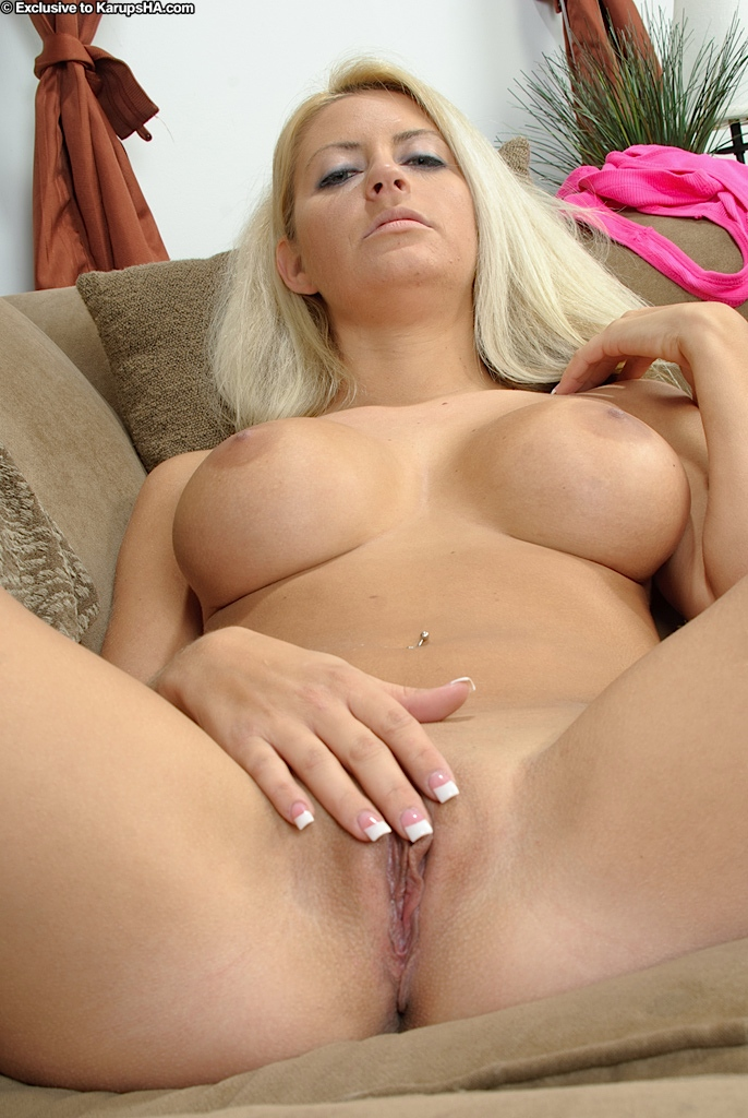 All clear, blonde pink pussy wet recommend you