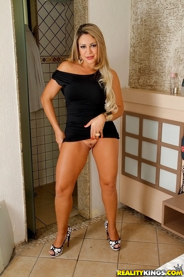 milf in dress porn young hot blowjobs