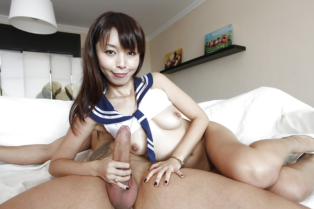 tiny japanese slut