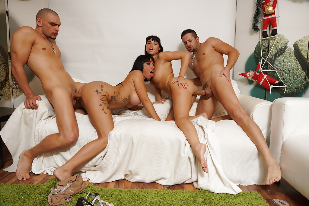 sex-group-therapy