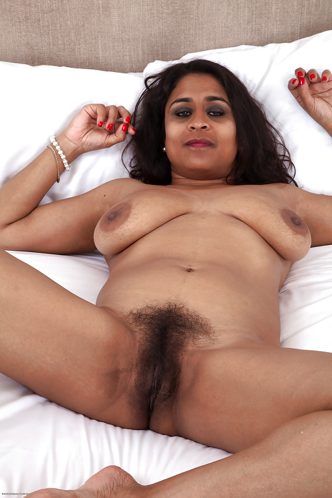 Simran nude and naked images