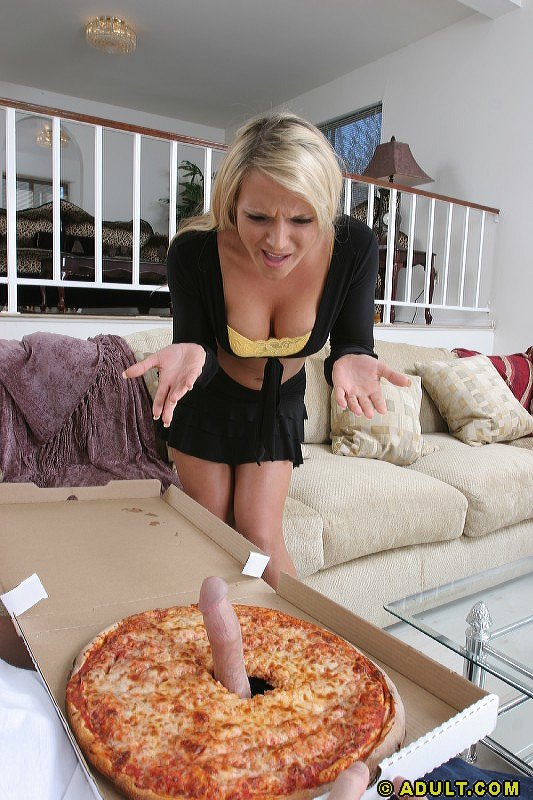 big-sausage-pizza-milf-penhouse-pets-playboy-playmates-hustler-honeys