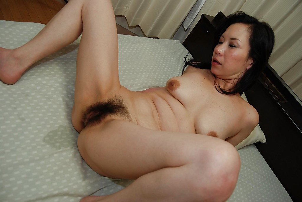 mature asian blowjob tgp