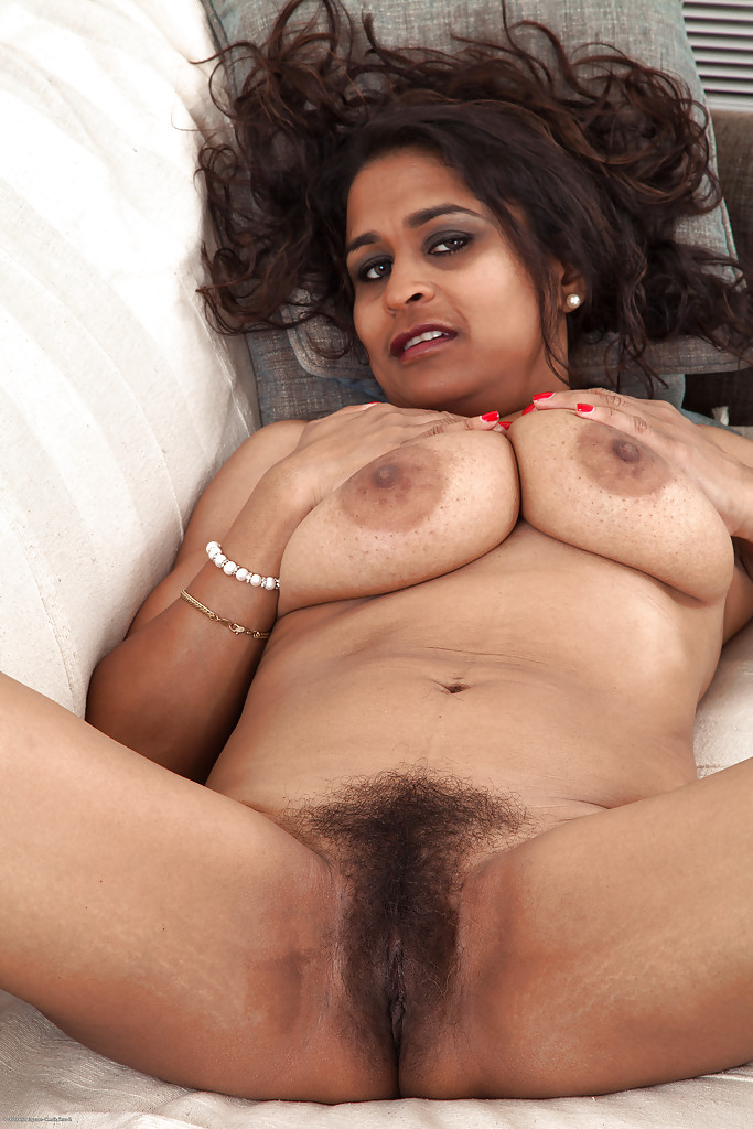 Gujrati big big hair girls naked photos and videos
