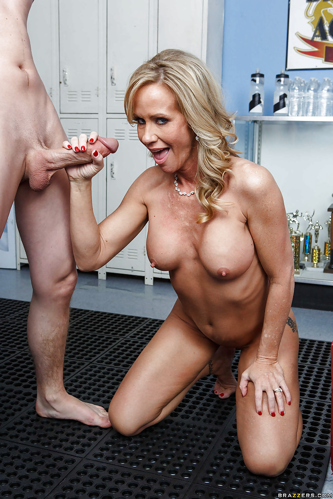 Free catfight gangbang pictures