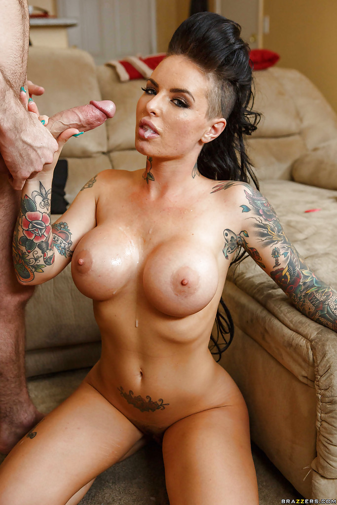 Are porn blowjob christy mack cheaply got