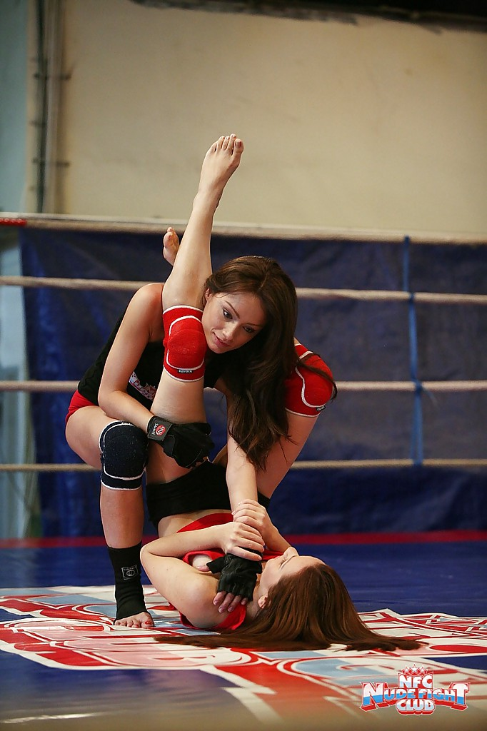 Great scene wrestling domination xxx if youre going to strong cumshot