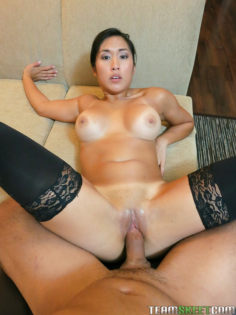 asian to asian pov - asian - xxx videos