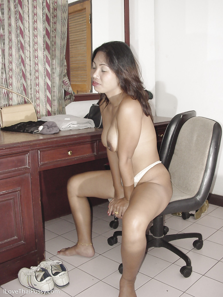 asian babe with large nipples jim has a very cool thai vagina