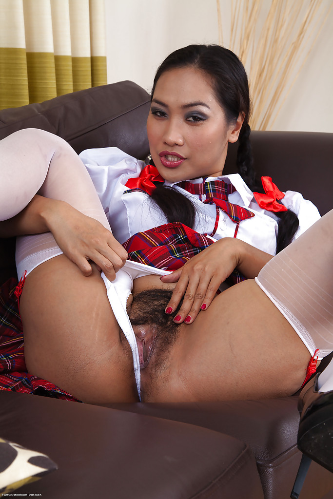 Opinion Latina schoolgirl porn idea