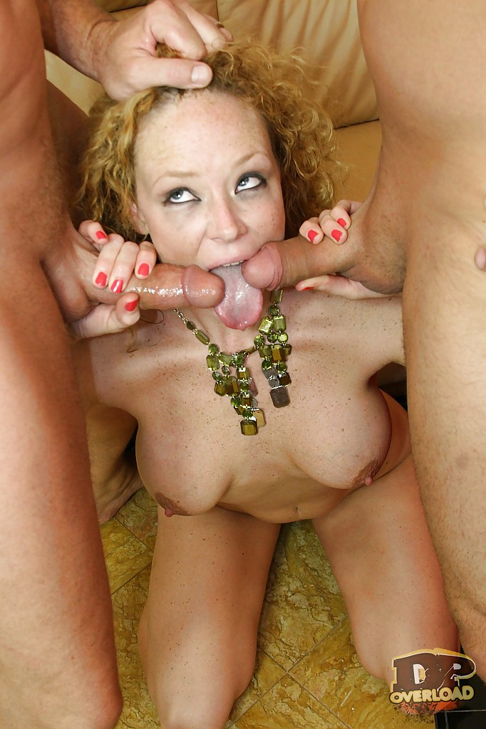 Steamy and wild muff gratifying for lesbians