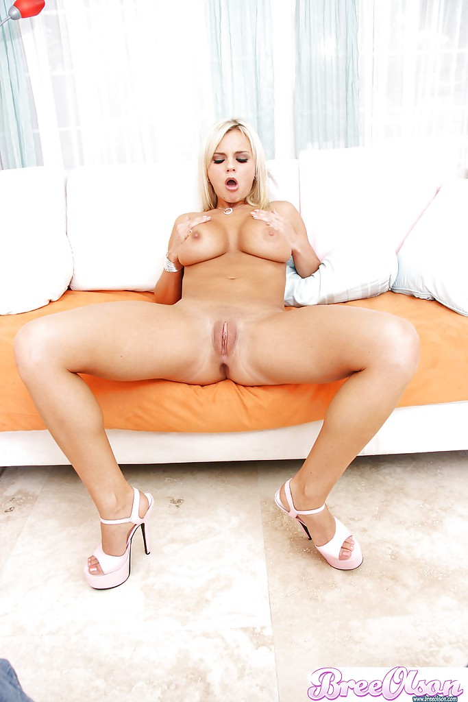 bree-olson-panty-pics-monkey-fucking-to-girl-in-you-tube