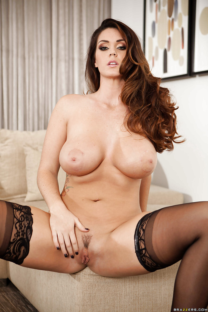 Casually come alison tyler oiled really. was