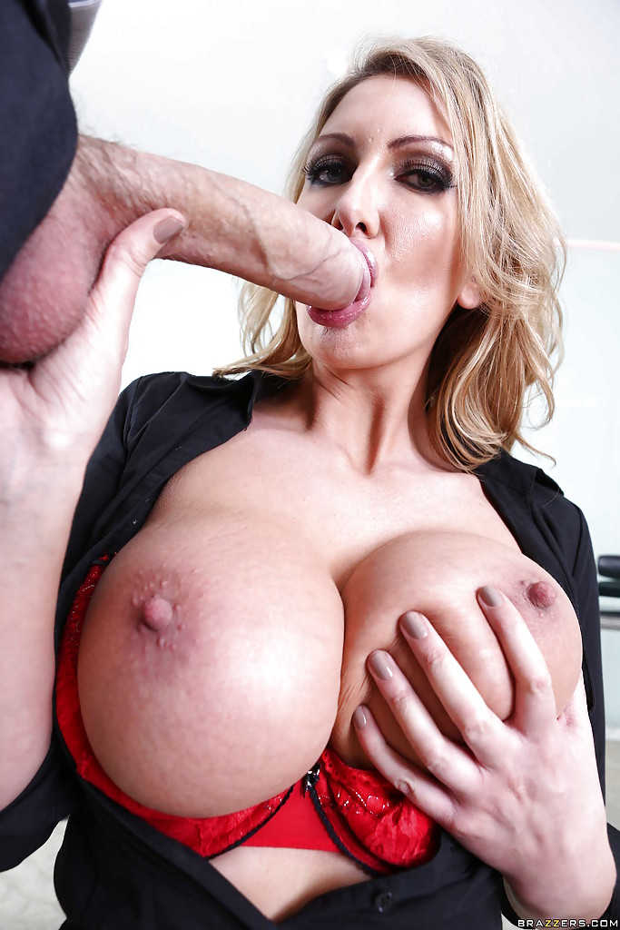 Hot milf video hd
