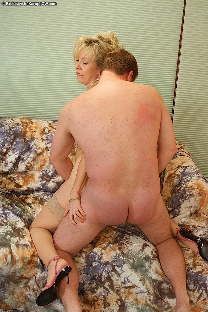 Free mature and young thumbs-5896