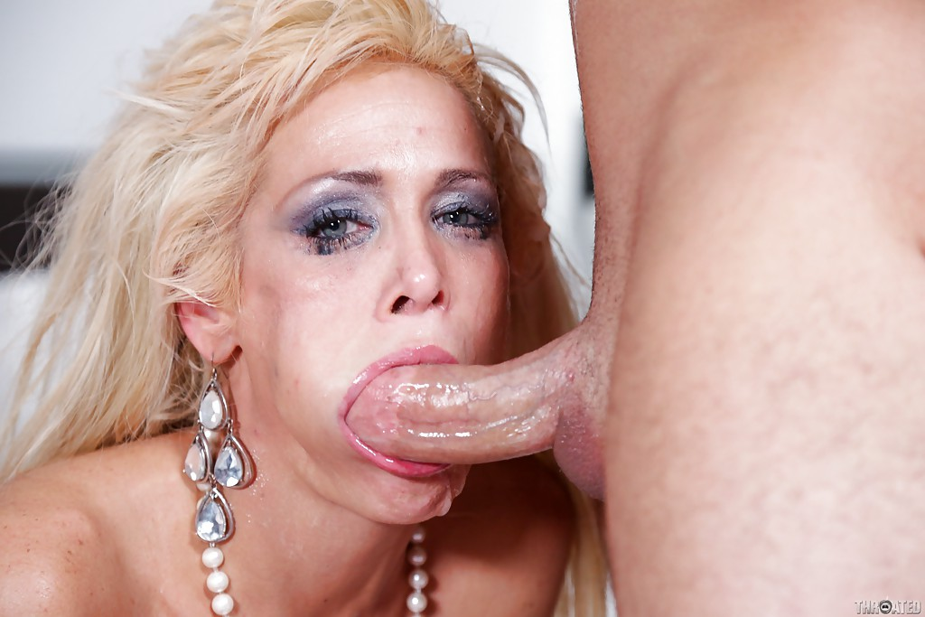 Cry blowjob galleries images 689