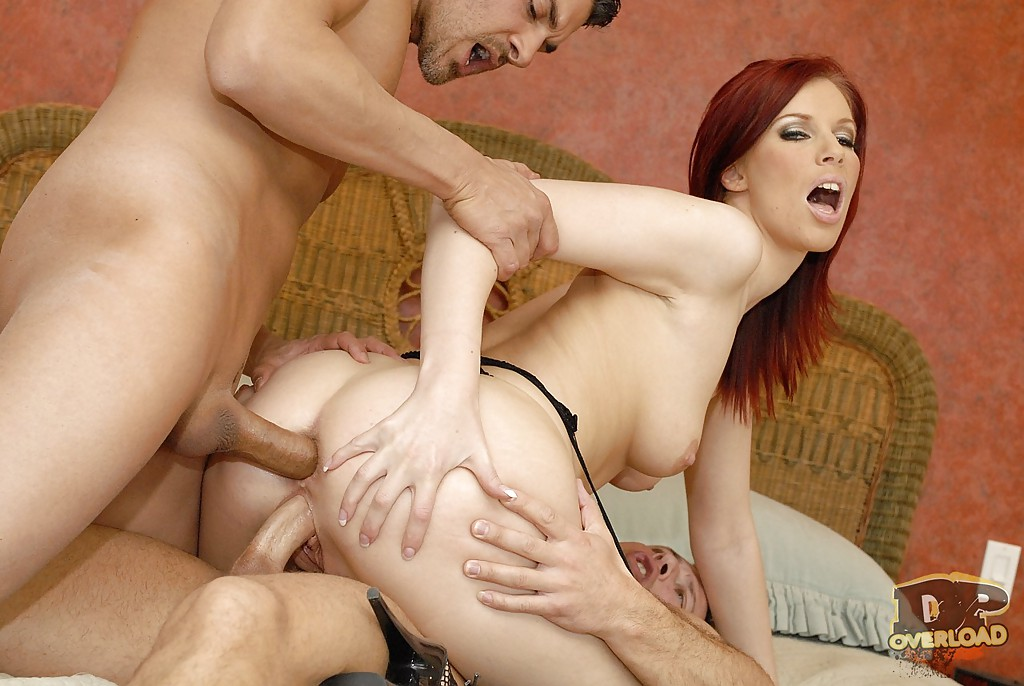 big-amature-redhead-dp-clips-virgin