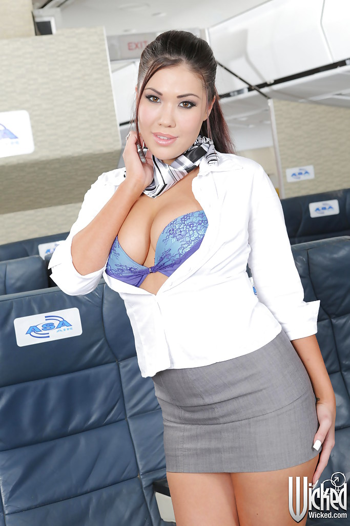 air hostess porn Sort movies by  Most Relevant and catch the best Air Stewardess movies now!.
