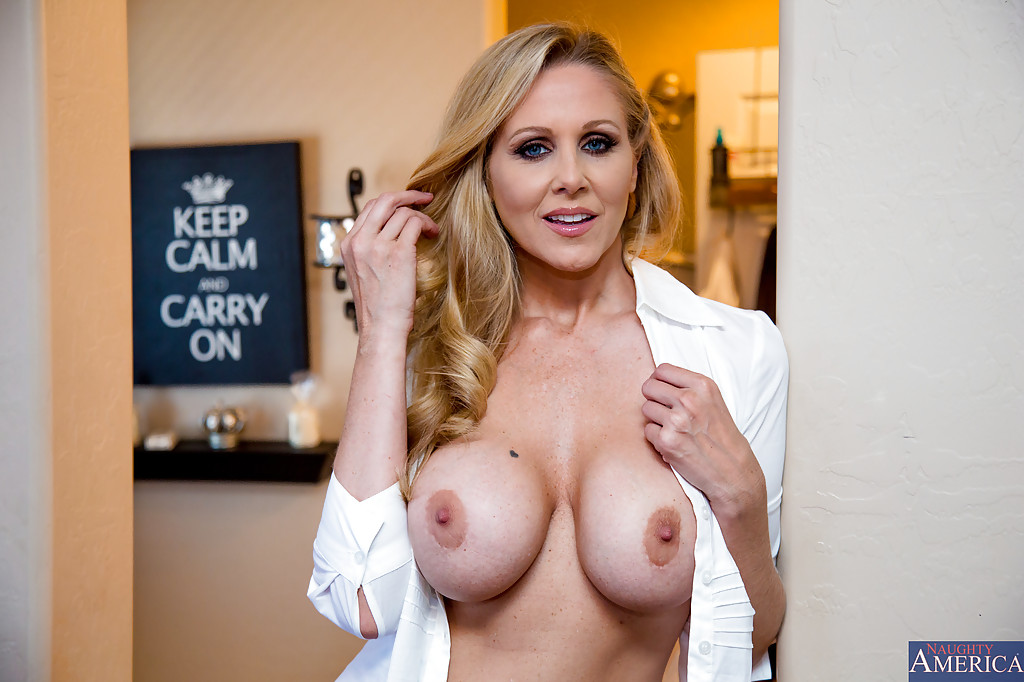 Julia ann fucks wifes husband necessary