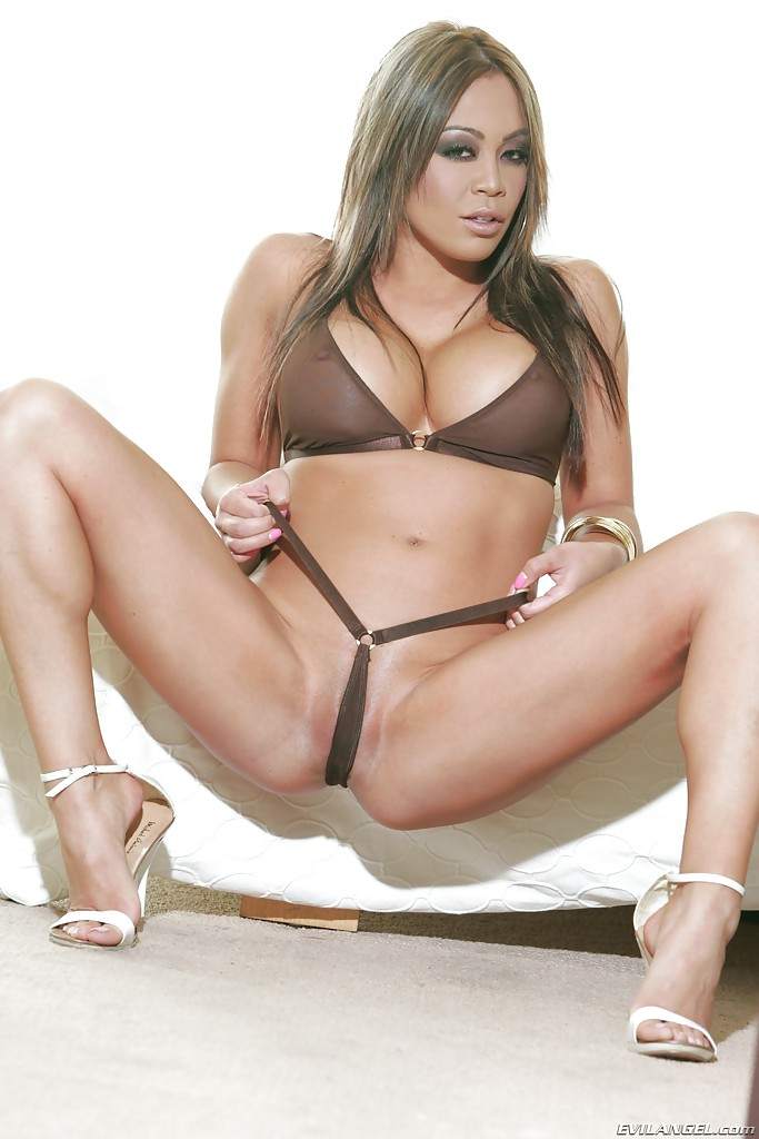 Join Latina pornstars big tits high heels commit