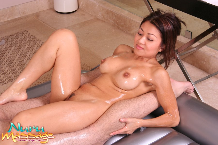 Naked chinese oiled, wife dates blacks