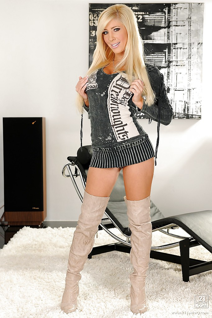 Your idea Tasha reign thigh high boots in nude amusing opinion