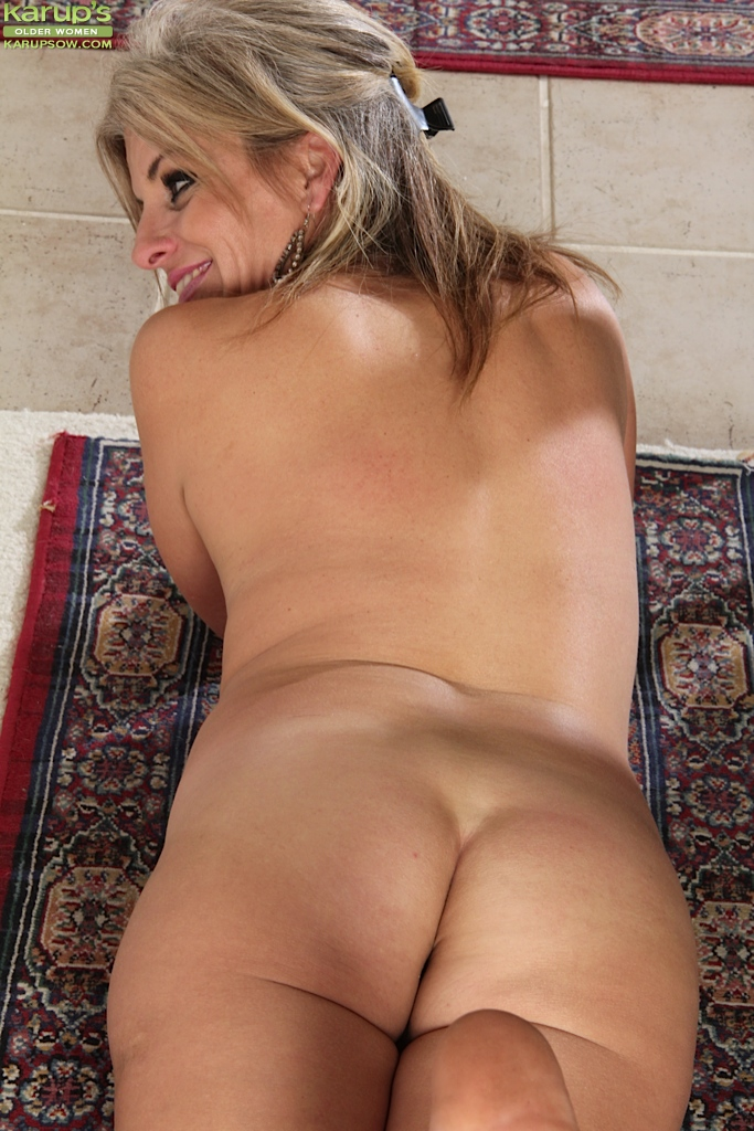 hot big pussy from close