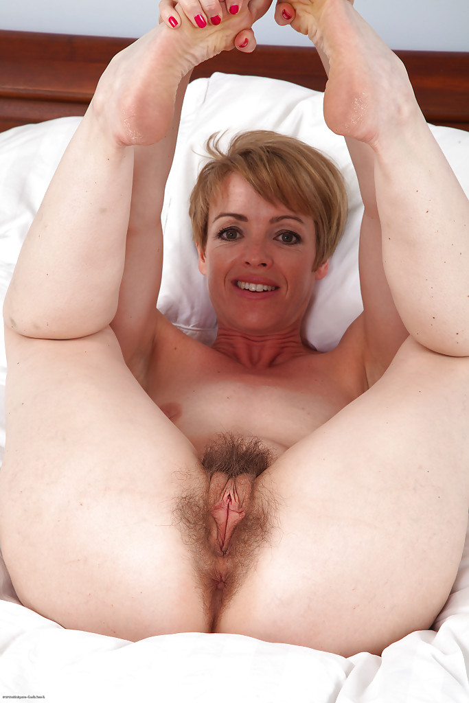 Slutload wife fuck