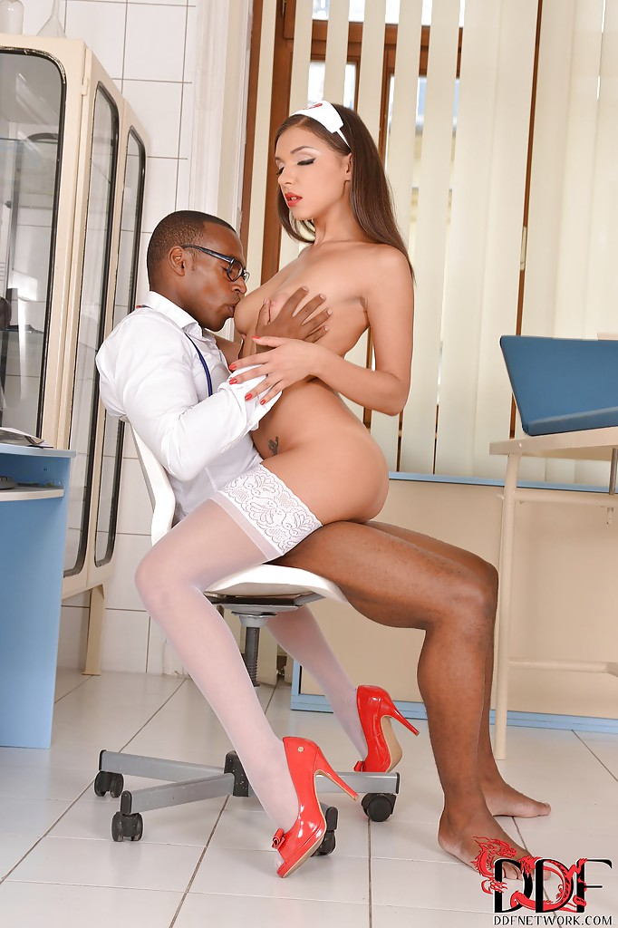Doctor and nurse sex gallery