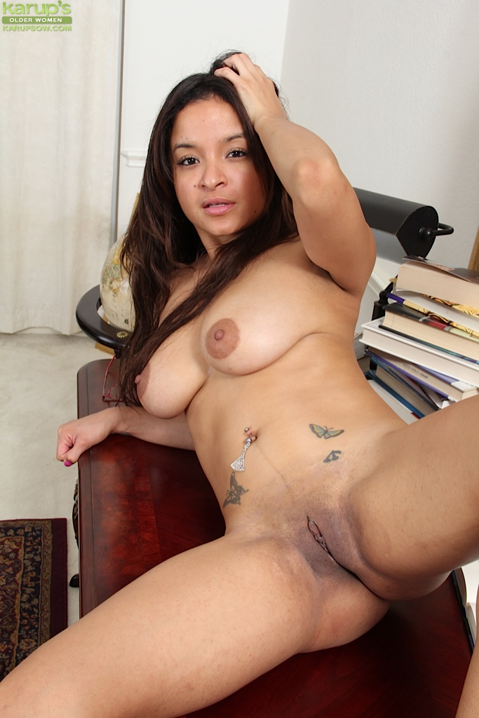 Something latina slut porn absolutely useless
