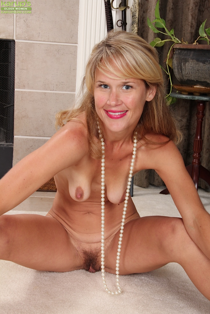 Kate winsletnude oil painting pics