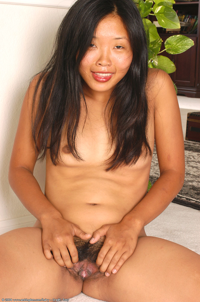 Amateur Asian babe Janet with hairy pussy and tiny natural tits foto porno #324850491 | ATK Exotics, Janet, Amateur, Asian, Babe, Brunette, Close Up, Hairy, Masturbation, Panties, Pussy, Spreading, Tiny Tits, Undressing, porno mobile