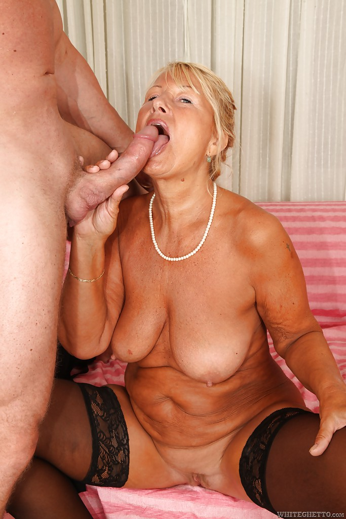 best milf scene brazzers massage