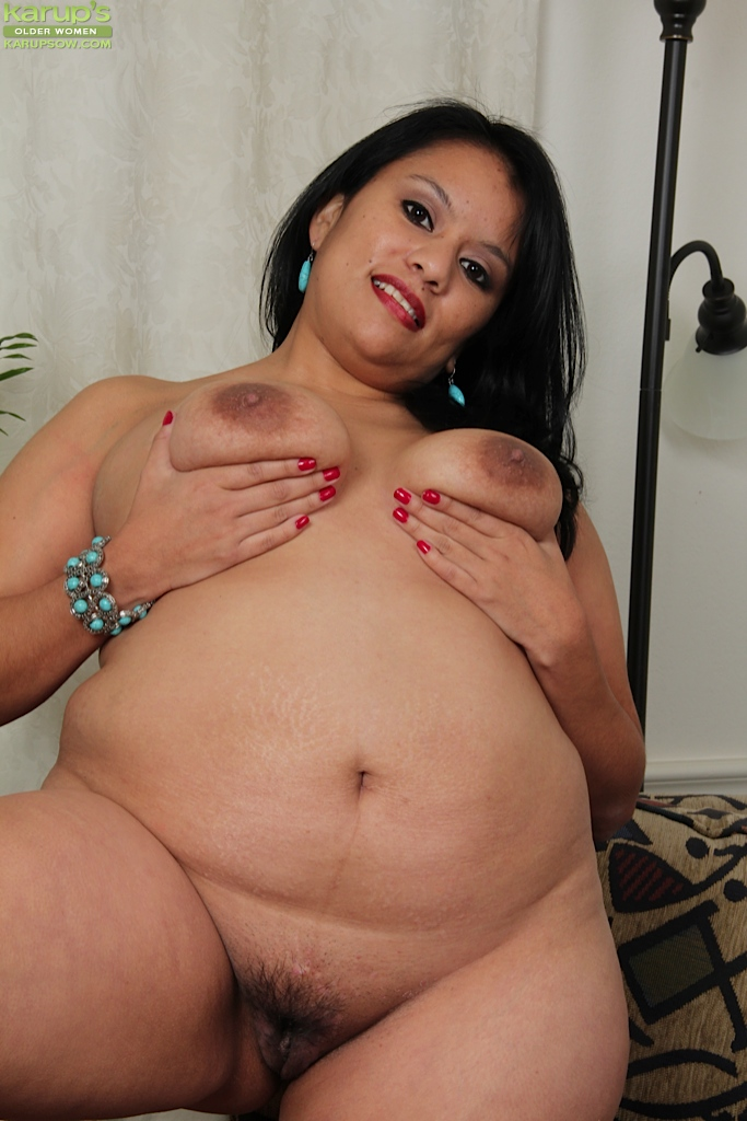 Really. agree latina bbw xxx movies you