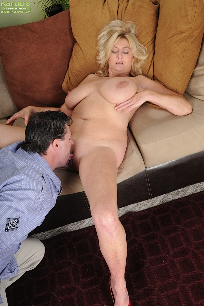 chubby mom fuck by mandingo