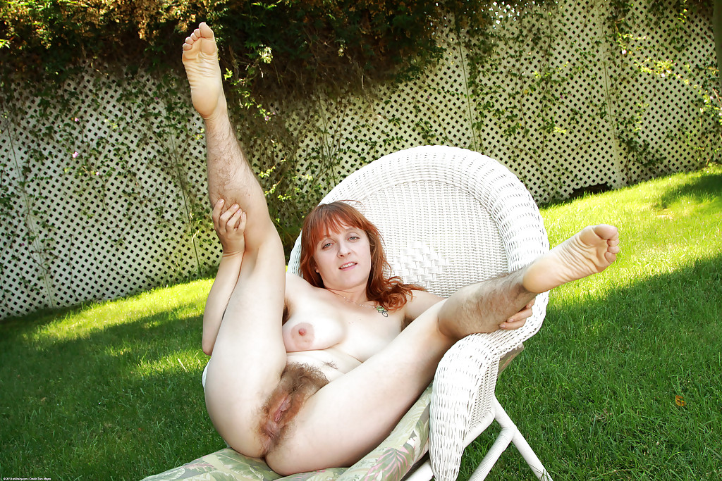 Confirm. velma hairy mature redhead remarkable