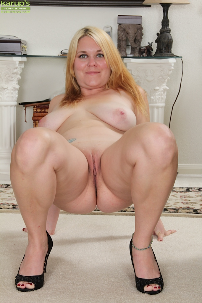 girl pussy beautiful and big