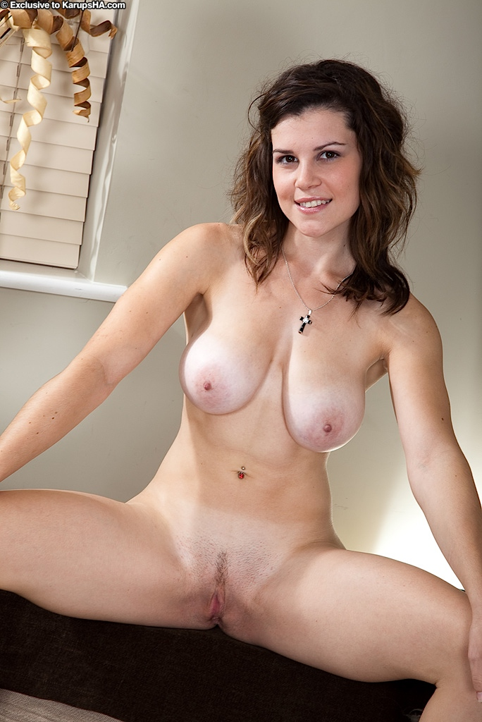 Really. happens. white big tits nude excellent