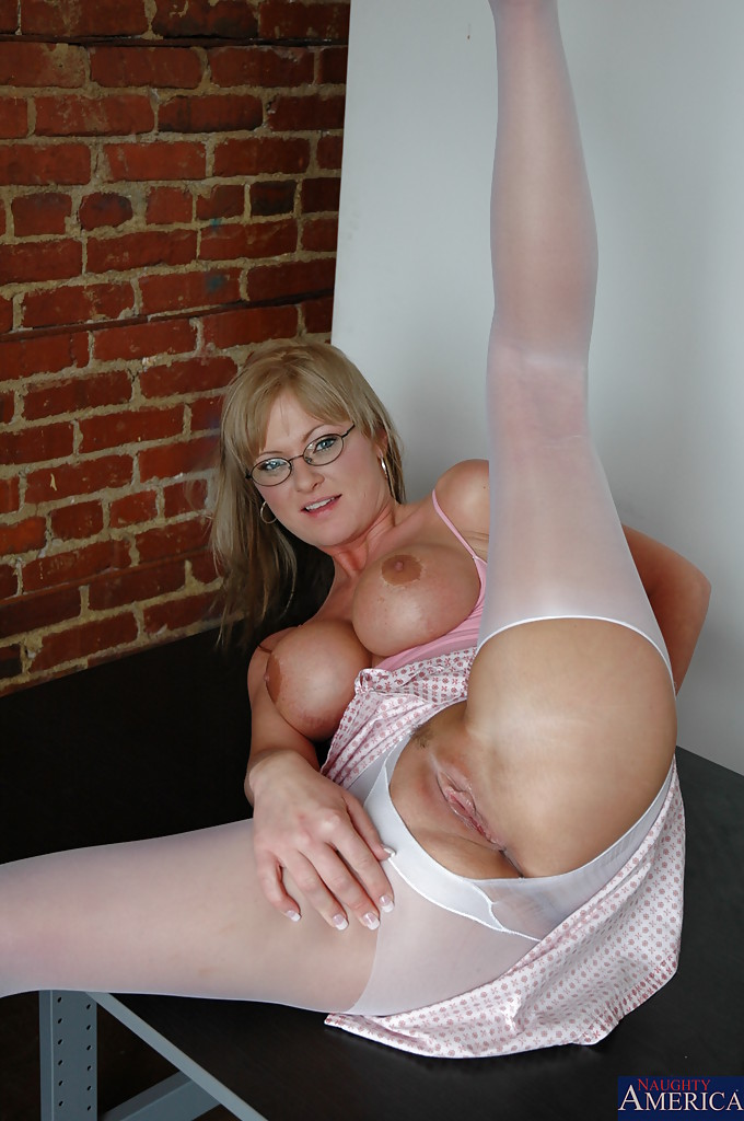 Really. tight milf pussy opinion
