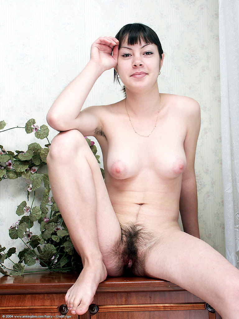 from Edison girl latina pussy hairy