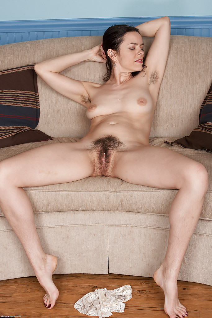 Mature hairy older women nude sorry