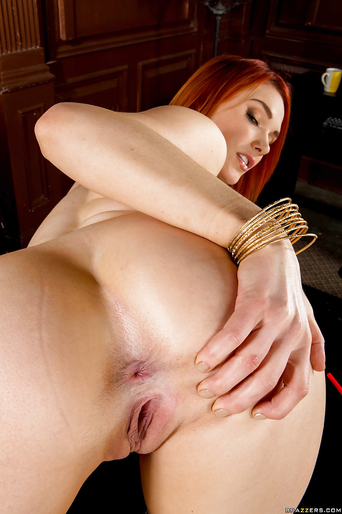 Redhead milf Siri collect off bra and displays elephantine rack in the sultry office porn photo #324454358 | Big Tits At Work, Siri, Ass, Big Tits, Close Up, Hairy, Legs, MILF, Masturbation, Office, Panties, Pussy, Redhead, Spreading, mobile porn