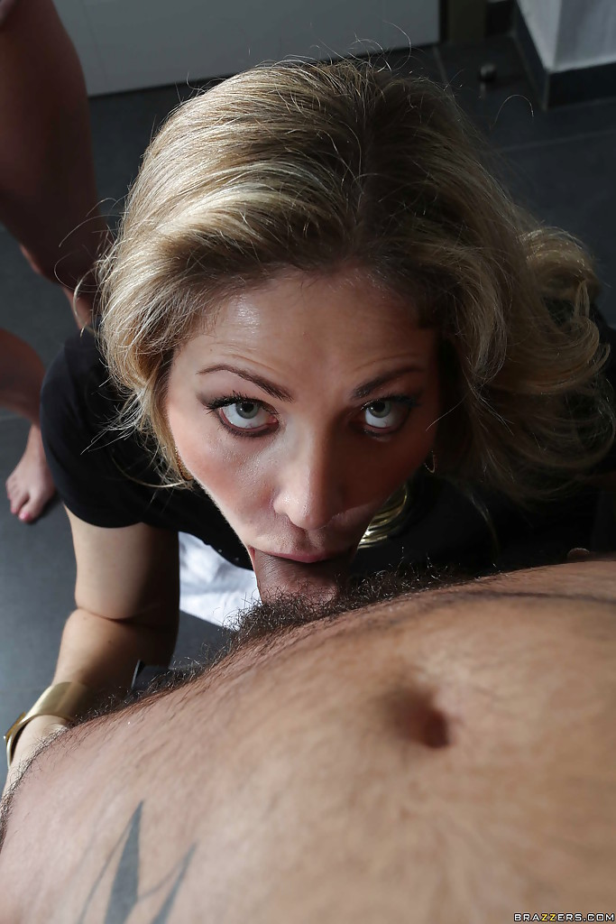 Milfs Anita Bellini and Vittoria Risi obtain facialized in the threeway porn photo #323957568 | MILFs Like It Big, Anita Bellini, Vittoria Risi, Blowjob, Clothed, Cumshot, Facial, Handjob, MILF, Reality, Skirt, Threesome, Tiny Tits, mobile porn