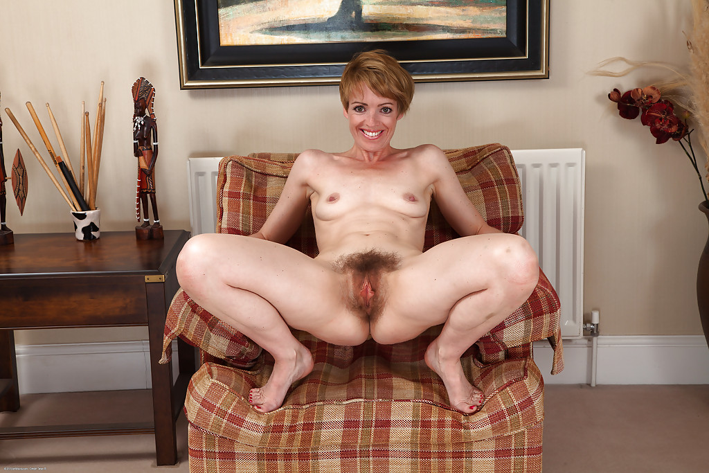 Are mistaken. amateur mature hairy pussy ass sorry, that