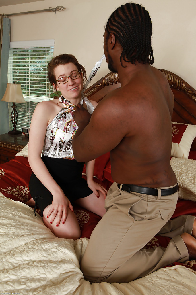 interracial sex gallery -