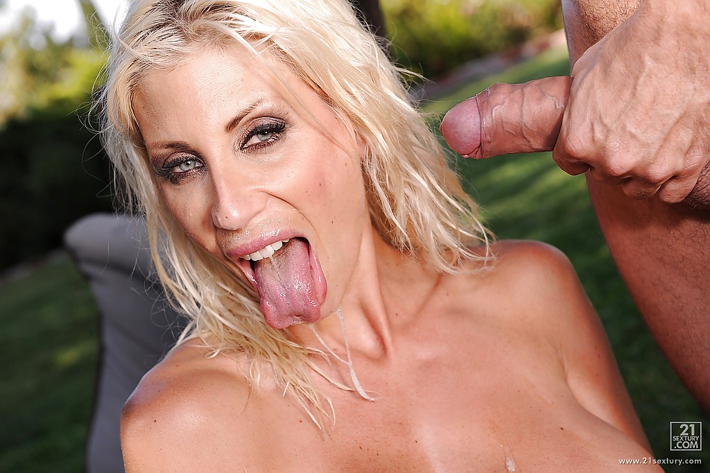 puma swede cum publicly ordinary