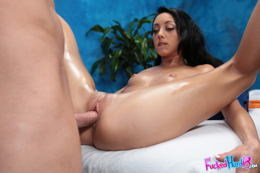 Thick girls with shaved pussy